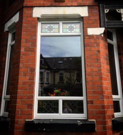 The Window Company Manchester Upvc Windows Amp Doors