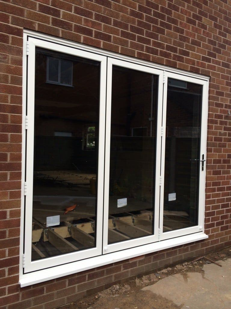 Bi fold patio doors for sale us sale patio folding doors for Patio windows for sale