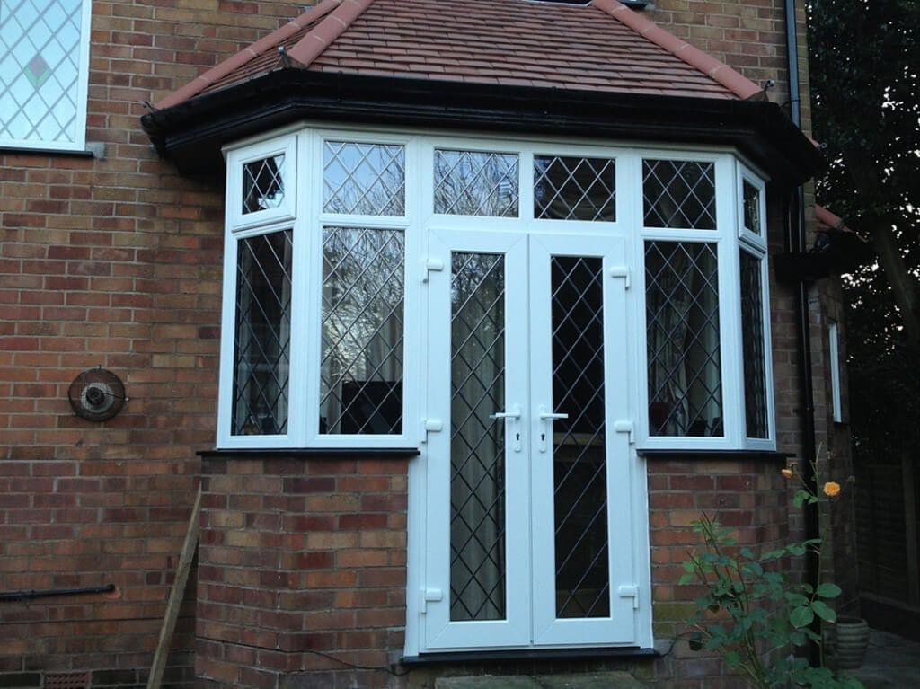 Windows doors in sale the window company for Long windows for sale