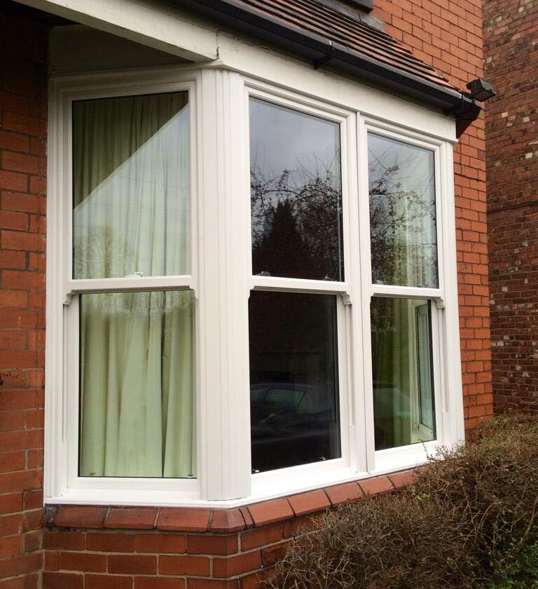 Sash window sash window for sale for Windows for sale