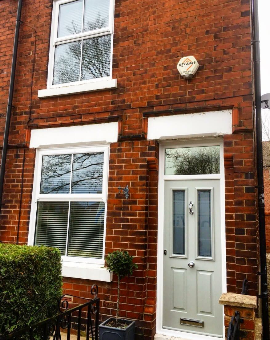 Sash Window Or Door : Windows archives the window company