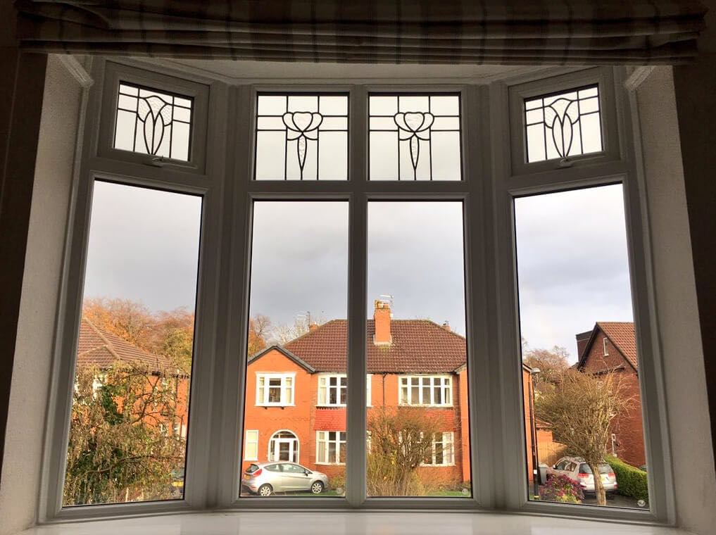 stained glass windows for sale perfect artisan stained