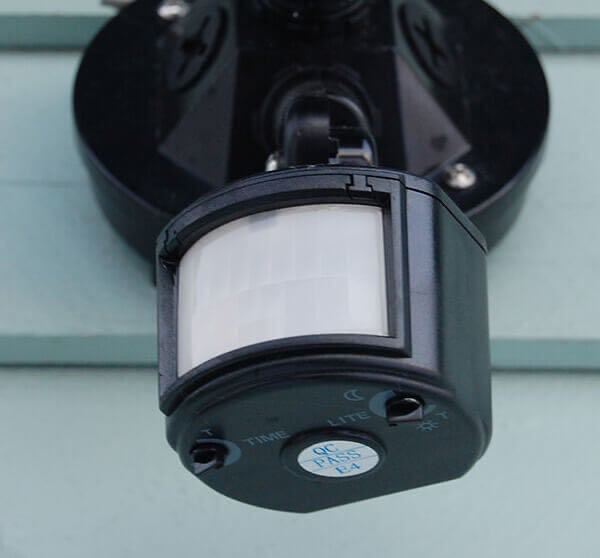 Effective Ways to Improve Home Security